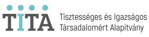 TITA_logo_szoveges